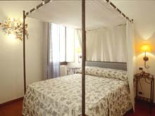 Florence, Italy Bed and Breakfast accommodation