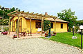 Villa rental in Tuscany, Italy
