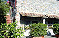 A 16th century villa to rent, close to Florence