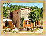 Moscatello Cottage - www.rentinginitaly.com - Italian Villa, Farmhouse and Apartment Rentals
